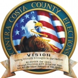 Contra Costa County Elections Division